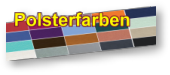 Polsterfarben-150[1]