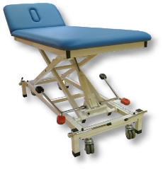 Therapieliege Modell 4805-00